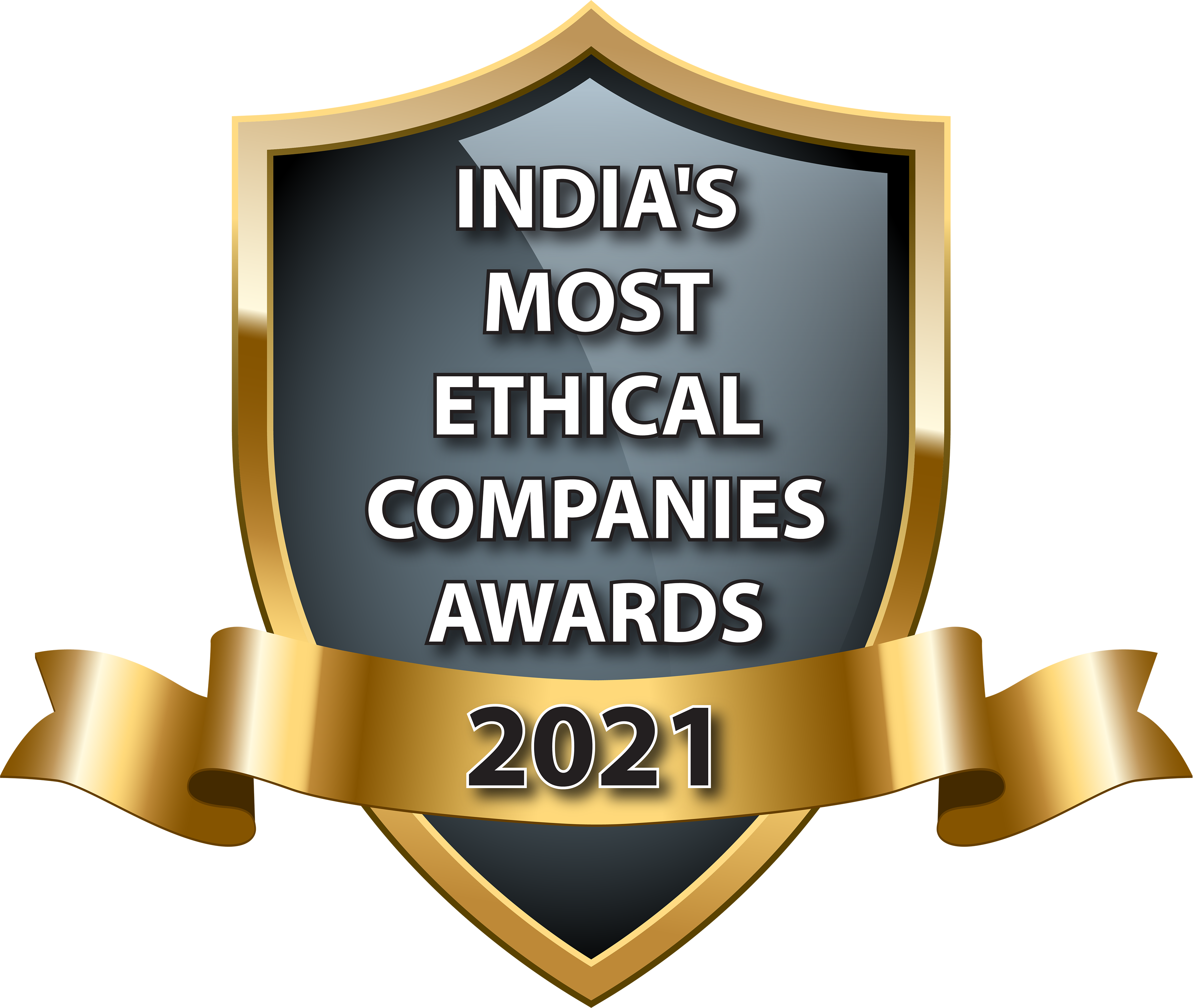 India's Most Ethical Companies Awards 2021 | An Online Reward & Recognition Initiative